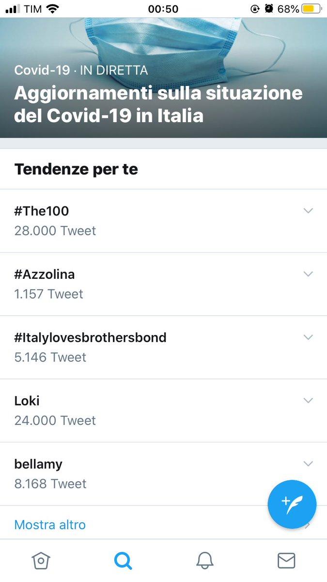 #Italylovesbrothersbond