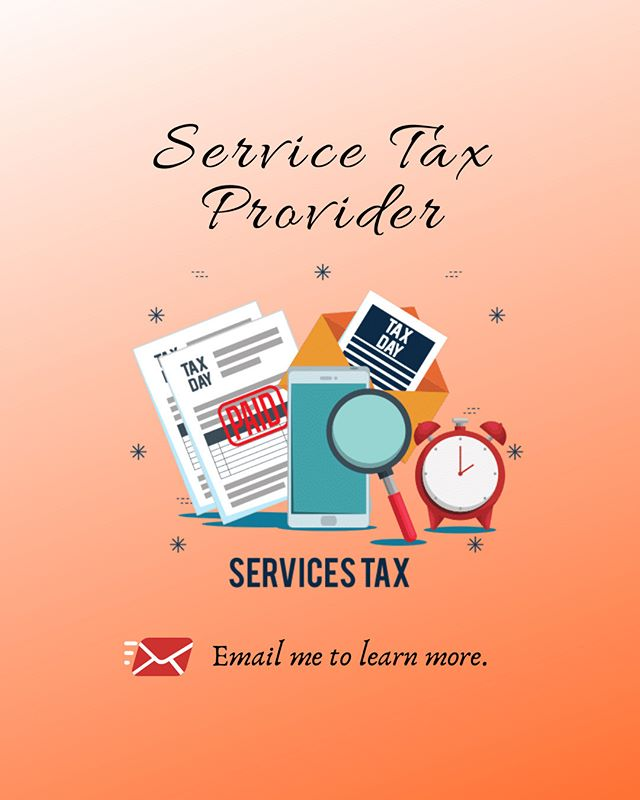 Your Service Tax Provider  Give us a call or email today!  #localbusinessowners #neworleanslouisiana #louisianastrong #southlouisiana #auditors #audit #supportinglocalbusiness #shoplocalbusiness #...pic.twitter.com/mbLX1vsZjt
