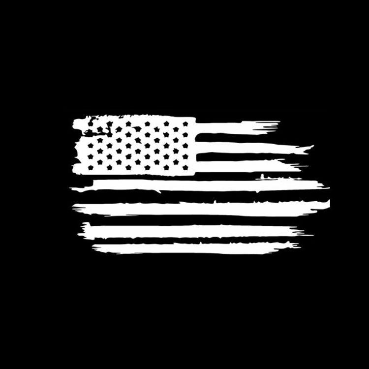 #NowTrending📈 @strick86 - 'Freedom Ain't Free' Listen here: amack.it/frdmfr