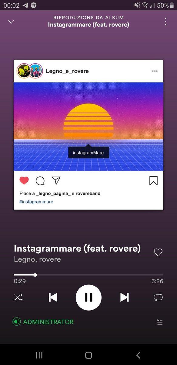 #instagramMare