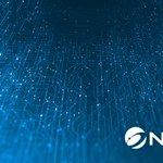 ico - Nexxus Rewards - A World of Rewards for Shoppers, Merchants, and Communities
