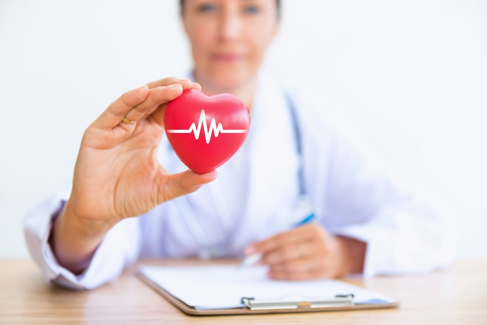 Exclusive: Cardiologist Exposes the Truth About Heart Health Tests and Treatments https://t.co/p4pddt4yi1  #HeartHealth #Health https://t.co/GSVPOcZ5Yi