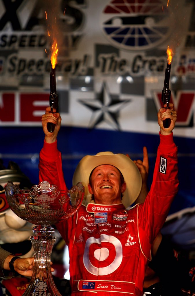 Also won Texas that year. twitter.com/cgrteams/statu…