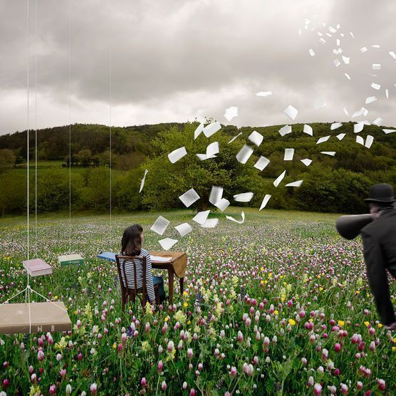 So the #writer who breeds more #words than he needs, is making a #chore for the reader who reads. Dr. Seuss #writing