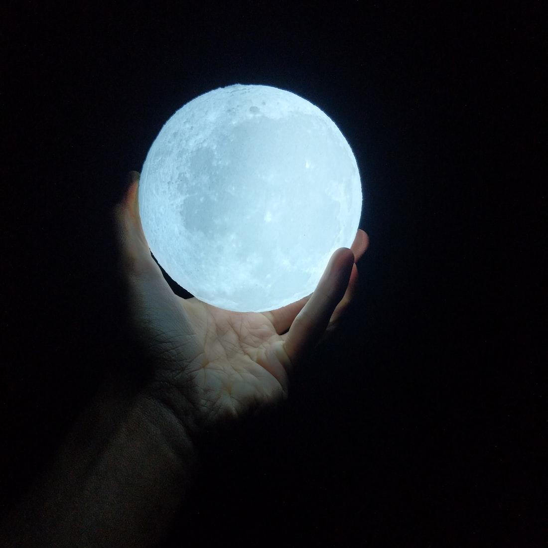 Мне смена луны напоминает, чтовжизни ив бизнесе всёциклично: иногда насыщенно, аиногда пусто  #Тренд #Циклы #Космос pic.twitter.com/YMsMgTgBzE
