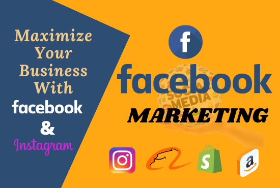 I Can Promote Any Business By Facebook marketing And Maximize Your Business. I Can Handle this Job Perfectly Because I Am Full Time Freelancer. if you Want to Increase Your Business Just Visit My Profile And follow my Website Link.... #socialmediamarketing <br>http://pic.twitter.com/fUuoFGRnEs