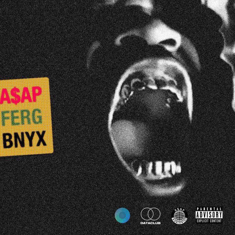 #NowTrending📈 @ASAPferg - 'Protest! (@BNYX® REMIX)' Listen here: amack.it/prtstb