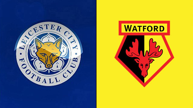 It's Back.... Watford v Leicester City, Saturday 20th , 12.30pm kick off LIVE on BT Sports - Join us on Leicester Fan TV for all the pre match, half time and full time fan chat and debate ! #lcfc #leicester #leicestercity #watford https://t.co/jOyw3E7sfn