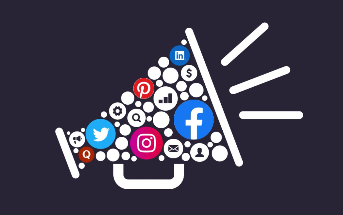 Let's develop some simple social media strategies that work for you. At Uplevel Chiro we are the experts in social media marketing. Call us at (604) 227-3823 to schedule a free consultation – no strings attached. #socialmediamarketing #socialmedia<br>http://pic.twitter.com/8sG22xaTUV