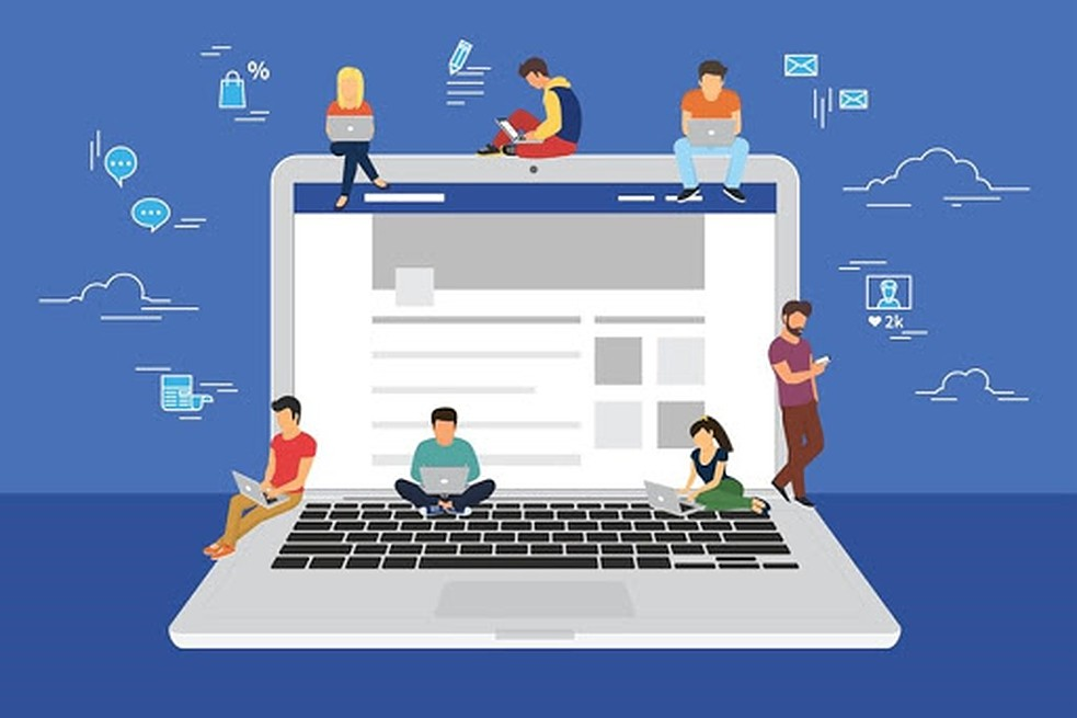 This guide will help maximize your business use of Facebook, the most popular social networking site online.  https:// bit.ly/2LcHjav      #facebookmarketing #socialmediamarketing <br>http://pic.twitter.com/myLznj9ihD