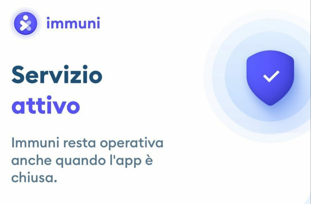 #appimmuni