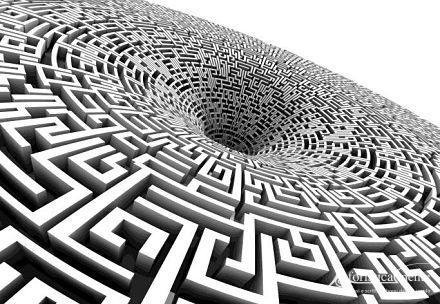 #LabirintiEmotivi