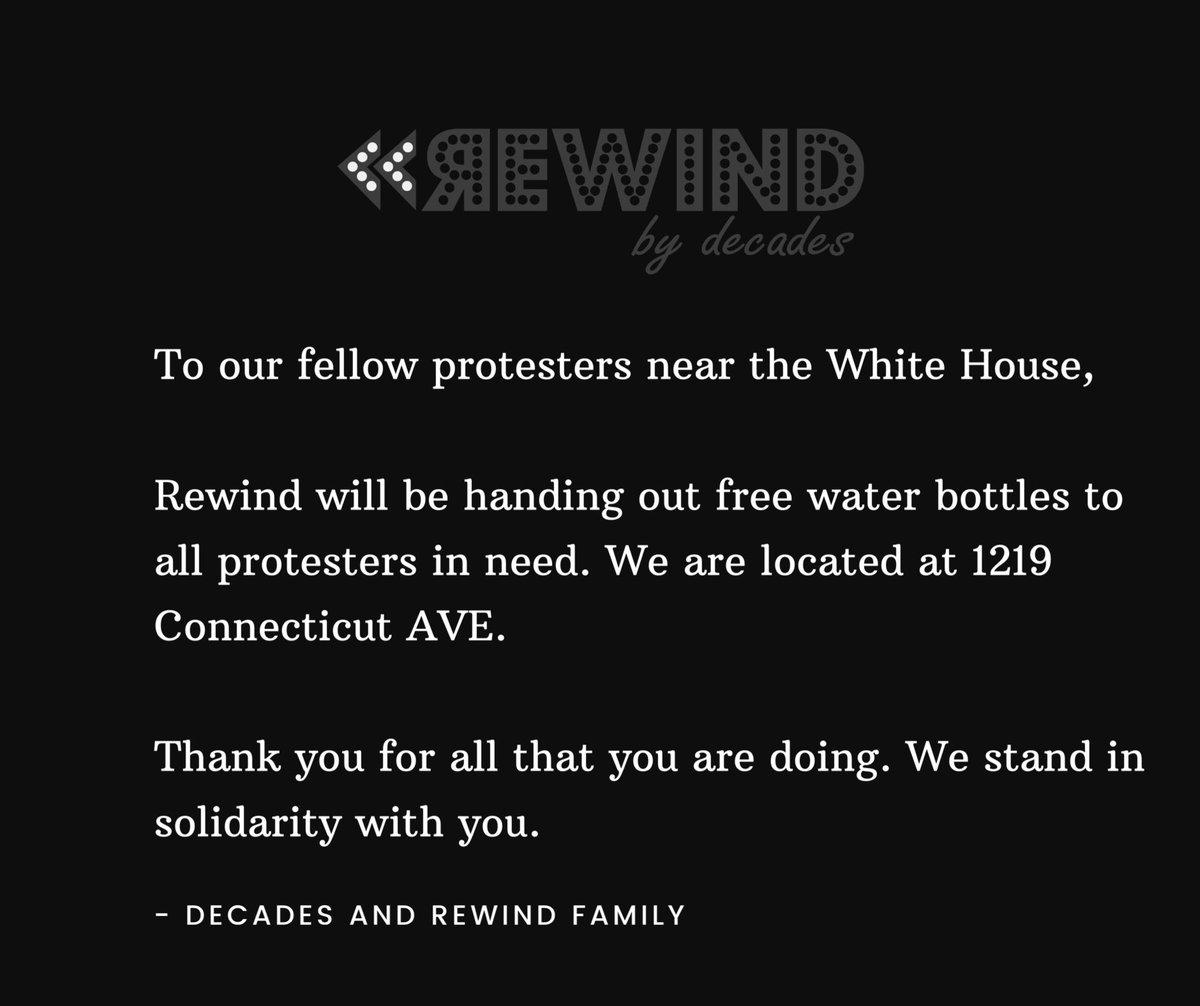 Rewind by Decades (@rewinddc)   Twitter