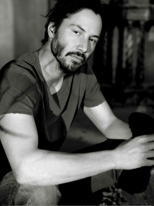 The simple act of paying attention can take you a long way. Keanu Reeves #writing #acting #keanureeves #artist #art #Hollywood #inspiration #film