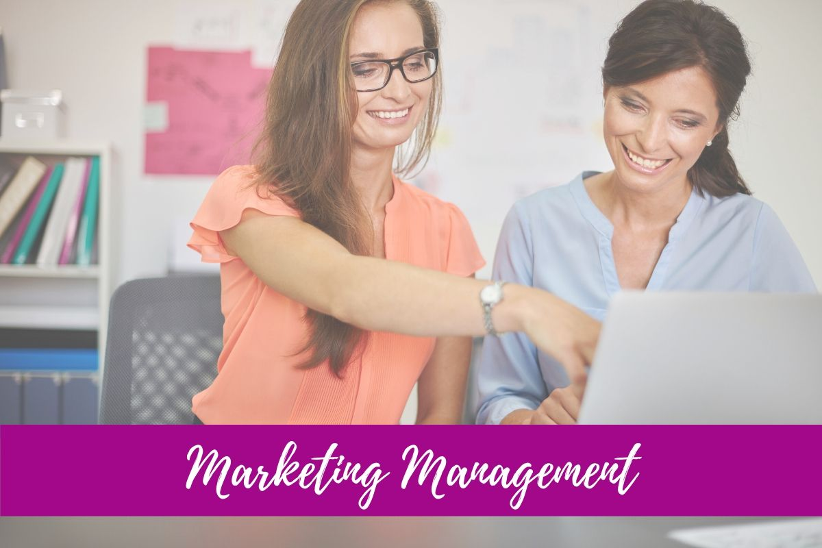 SO Much to learn about Digital Marketing.  Wed, June 10th at 11am I'll be going over several #Marketing #Systems and some #automation options. Let me get you started! Reserve your spot today >>>  #DigitalMarketing #iVBS #WorkSmart #DoMore #Solopreneurs