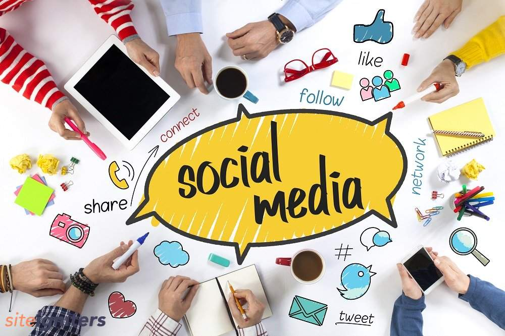 Creating a strong social media strategy takes a lot of guesswork out of your marketing plan. A little planning goes a long way. Let us at Site Igniters help you with your social media marketing.  https:// bit.ly/39ADGoR      #socialmedia #socialmediamarketing <br>http://pic.twitter.com/HusDdltUsP