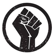 Here are some organizations to look at (in Canada) #BlackLivesMatter #DoMore  1.  2.  3.  4.  5.