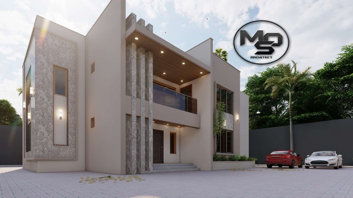 Design can be a getaway from all the sadness.  Here's a contemporary 5BD Duplex..  RT my clients are on your TL  #architecture #design #contemporarypic.twitter.com/G02FqsDJGn