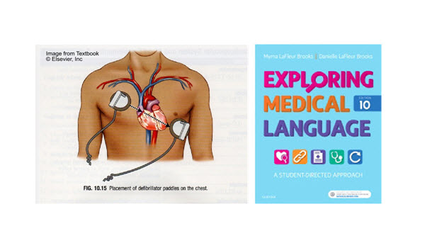 Are you fascinated with Medical Terminology like me? We have been teaching medical language for over 30 years. It is our passion! RT if you have a passion for medical terminology too! Thanks!    http:// bit.ly/MedText         #MedEd #MedicalTerminology<br>http://pic.twitter.com/QpEucq3hCx
