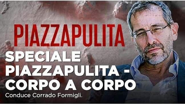 #corpoacorpo