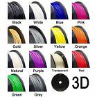 3D Printer Filament - PLA - 1.75mm - 500g - Various Colours £10.99End Date: Thursday Jun-18-2020... - http://rover.ebay.com/rover/1/710-53481-19255-0/1?ff3=2&toolid=10039&campid=5338476830&item=271989878317&vectorid=229508&lgeo=1… #3dprinterparts #3dprinter #3dprinters pic.twitter.com/Cshvd3xto0