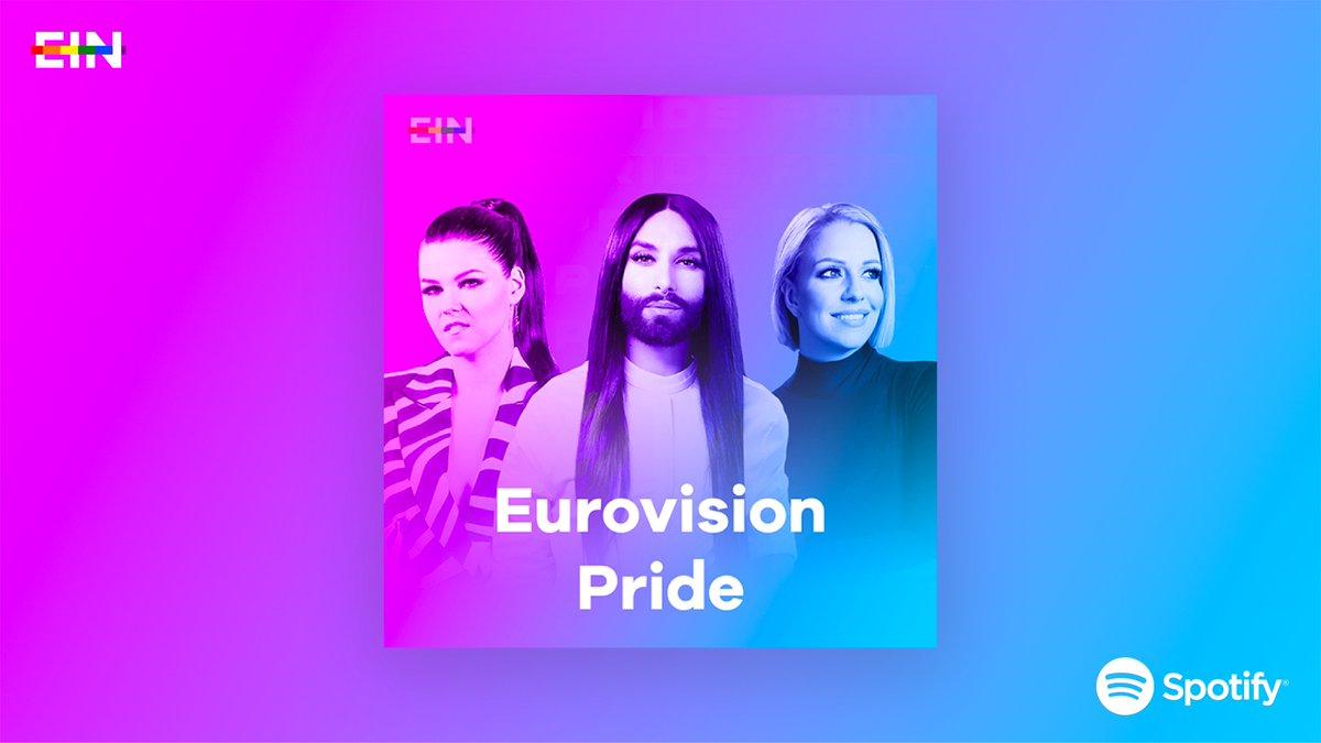 #EuroRewind