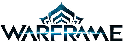Playing Warframe LIVE on TWITCH! Come chat! https://t.co/bCIhtDQYhz #warframe #dropkag #disabled #streamer https://t.co/iUQ5pISiFZ