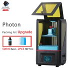 UK ANYCUBIC Photon UV Photocuring 3D Printer Resin High Precision Off-line Print £249.00End Date:... - http://rover.ebay.com/rover/1/710-53481-19255-0/1?ff3=2&toolid=10039&campid=5338476830&item=274085912436&vectorid=229508&lgeo=1… #3dprinter #3dprinters #3dprinterpartspic.twitter.com/rWCKPATuPS