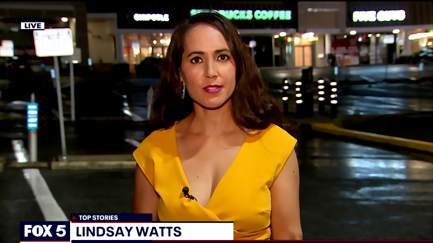 Starting tomorrow, nonessential businesses like nail salons, car dealerships, and tattoo parlors can reopen in most of the state of Maryland -- but once again, nothing will change in Montgomery and Prince George's counties.@LindsayAWatts reporting  @fox5dc https://www.fox5dc.com/video/691693 pic.twitter.com/l5n1EmXsRF