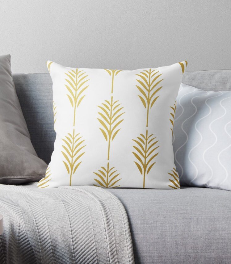 Want a fresh summertime look in your home? Check out my shop  on @society6, all #bath and #bed items on sale #homedecor #shoponline #sale #annaf31design #renovationproject #pillow #duvet #showercurtain #indieartist #lifestyle #towels #bathmat #Schlafzimmer