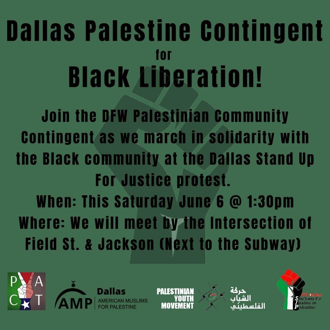 #DallasProtests #dallas #BlackLivesMatter #notmyson https://t.co/5XszOeBcT8