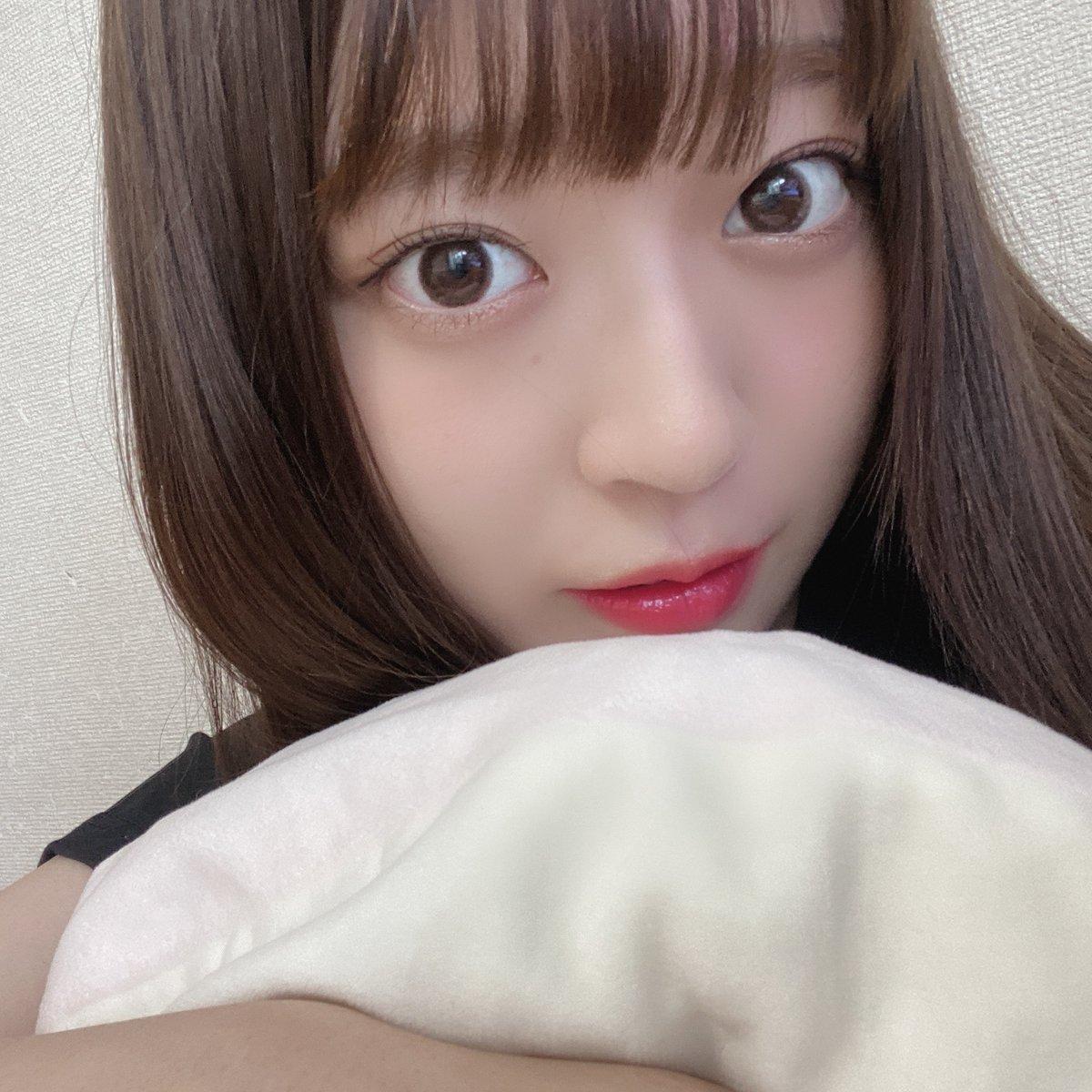 【ブログ更新 阪口珠美】 のぎおび見てる時ニヤニヤしますよね!