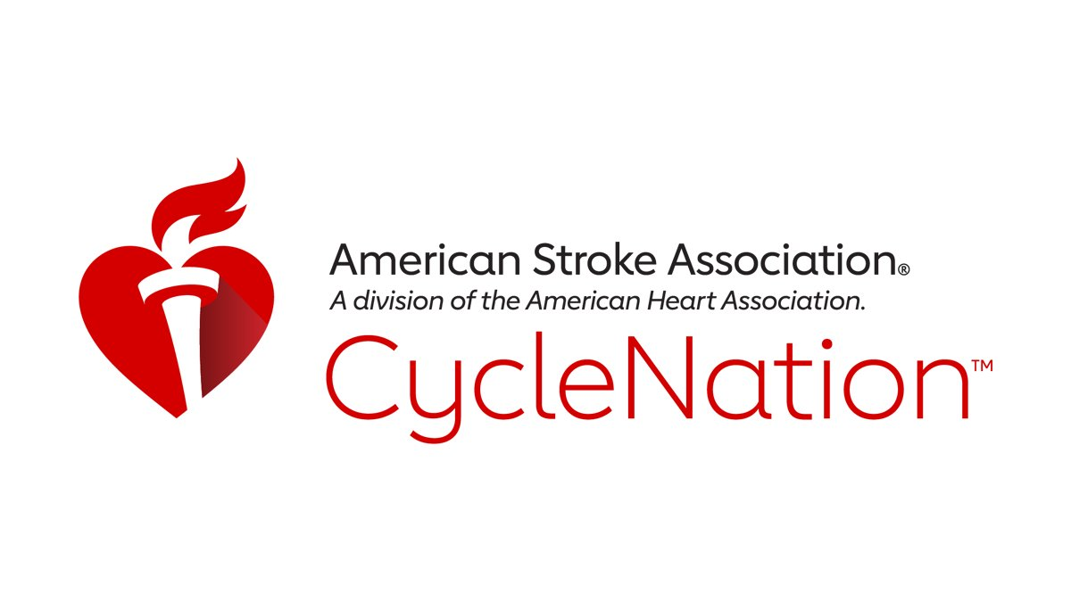 I'm supporting the American Heart Association in their fight against COVID-19! For heart disease & stroke patients, the fight is bigger than ever. Please help for the hearts we love by donating to my fundraiser today! #aha #hearthealth #preventstroke  https://t.co/R91yStJ5Kp https://t.co/4cgVSntFd2