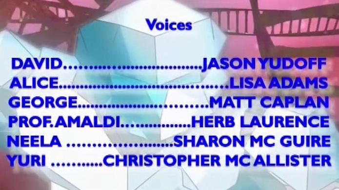 Recognize these voice actors? #Cartoon #Cartoons #Anime #Tokusatsu #VoiceActor #VoiceActors https://t.co/wm6n58RTGt