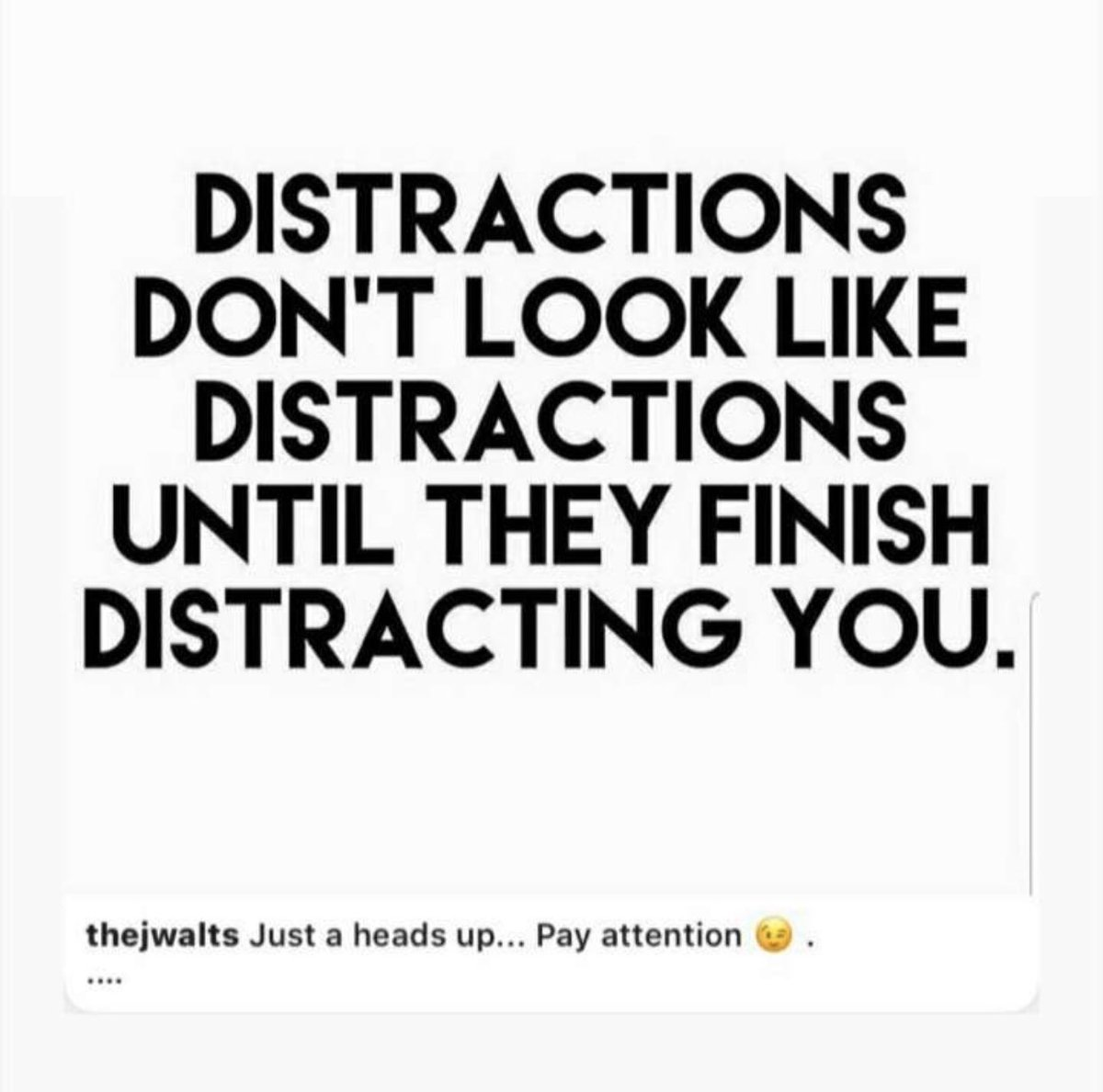 #Pay #attention in everything you do in #lifepic.twitter.com/f6sGpmVx1J
