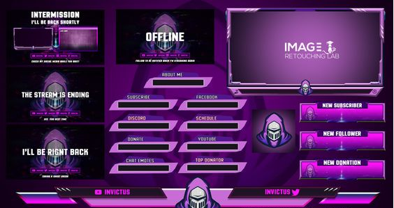 Shoot me a dm if you need animated twitch pack in a reasonable price! @CC_Rts @CAE_RT @eSportExpressRT @FearRTs @rtsmallstreams @Rapid__RTs @findom_retweet @GFXCoach @FatalRTs @DynoRTs @MixerRetweet @fameRTR @MixerRetweet @CoDRT24_7 @Retweet_Twitch @RSG_Retweet @LaZy_RTs