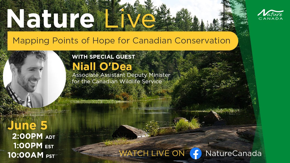 NatureCanada photo