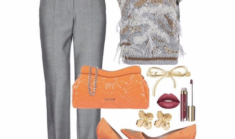 Classy look!!! Visit the link to shop the look. Created with #fashiersapp#ootdpost #elegantstyle #ootdinspo #fashiondetails #whowhatwear #styletips #ootdstyle #stylediary #styletips #mystyle #mystylediary #stylegoals #fashiontrends #fashiontips #fashionblogger  #stylepic.twitter.com/B9XhjLsvx6