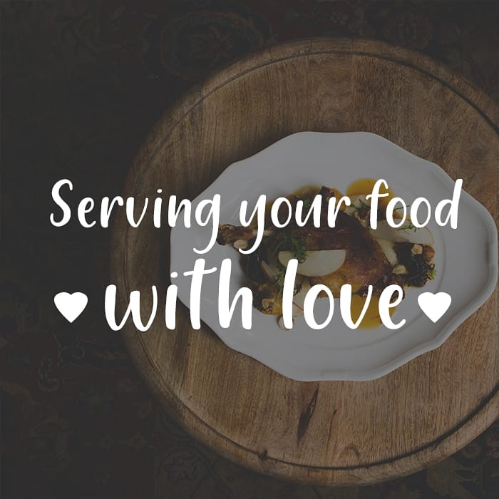 """ Serving your food with love "" . . #woodbark #woodturning   #woodworker #woodart #woodwork #woodproduct #cabinstyle #finewoodworking  #nordic #nordicstyle  #woodcraft #woodworking #carpentry #nordichomes #dowoodworking #wooden #craftsman #foodquoteinstagram #food #quotespic.twitter.com/1nKKvShPMq"