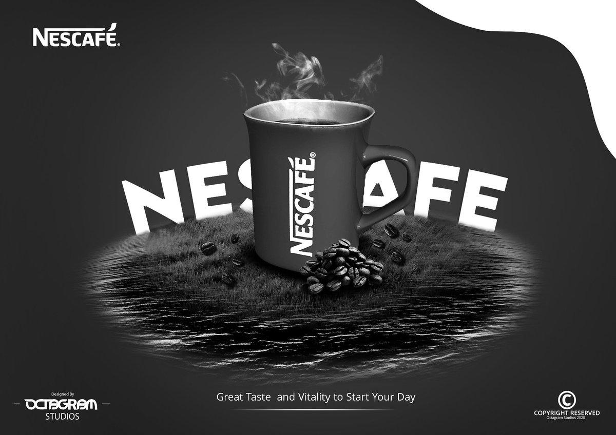 #Poster Design (Black&White) #OctagramStudios #Graphic Design pic.twitter.com/fkADuqAXcu