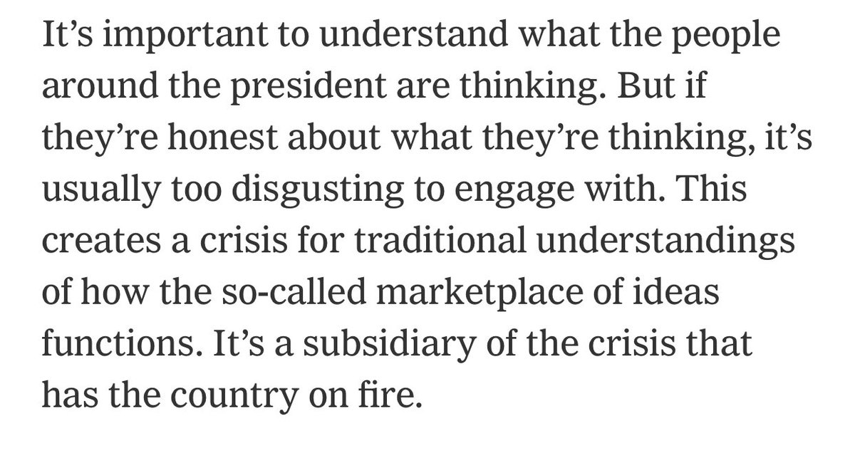 This bit is right on by @michelleinbklyn