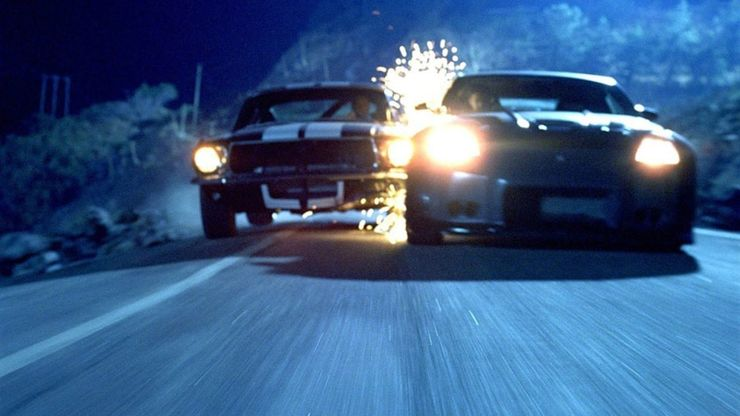 15 Fakest Car Scenes In The Entire F&F Franchise https://www.tiredfox.com/15-fakest-car-scenes-in-the-entire-ff-franchise/…  #fastandfurious #carculture #fakestcar #carscenes #2fast2furious #fakestcarscenes #movie #moviescenes pic.twitter.com/w8Z2vXMw3V