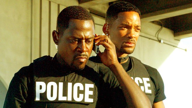 The only cops I fuck with https://t.co/idMY71PS8D