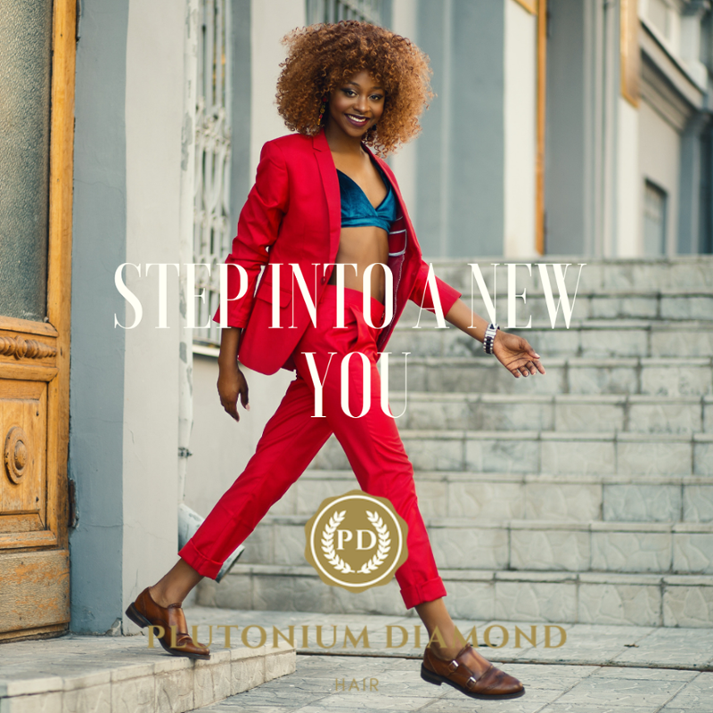 Step into a new you. #PDHair #beautifulhairstyle#fabulous#luxury#glamour #bundles #closures #diamonds#curls #extensions #frontals #hair#locks#stylists#vacation#fun #hairofinstagram#beauty#beautifulhair #hairstylist #hairstyles#virginhair #remyhair