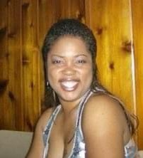 On January 11th 2016 I found my mother(Tawana McGowan) laying face down in the snow, dead, shot in the face. I'm REDFORD MICHIGAN The murder has never been found to this day and the police didn't little nothing to find her murder! Reopen her case! Help me hey justice for my mom! https://t.co/szOXZUX4Ax