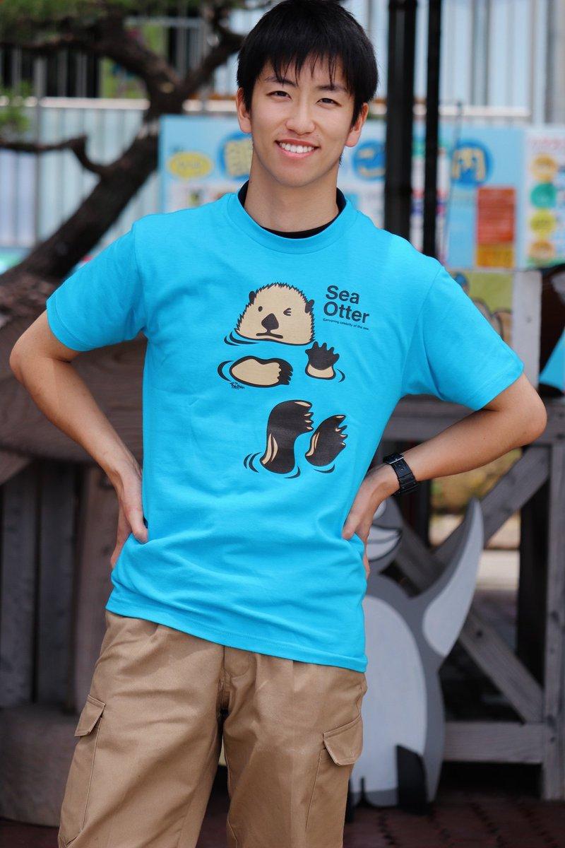まーた桂浜がよくわからんTシャツを入荷したってよ。