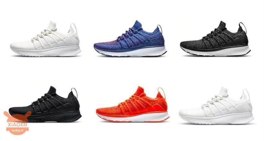 Codice Sconto - #Xiaomi #Freetie Sneakers Men Light Sport Running Shoes a 22€ #Xiaomi #Antishock #Mijia #Offerta #Scarpe Qui  https://www.xiaomitoday.it/?p=46332pic.twitter.com/HZFVSPfjZ9