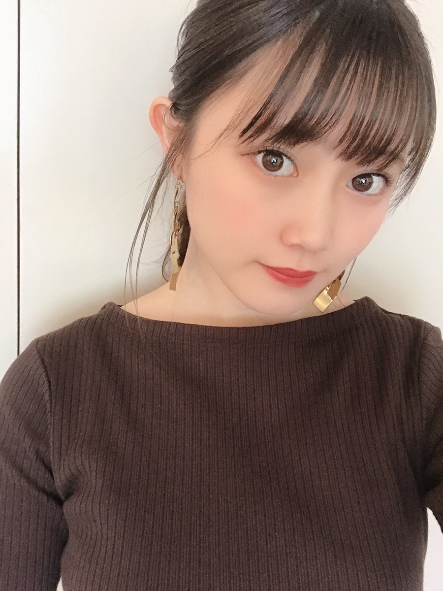 【Blog更新】 おもしろい♪小野田紗栞: …  #tsubaki_factory #つばきファクトリー