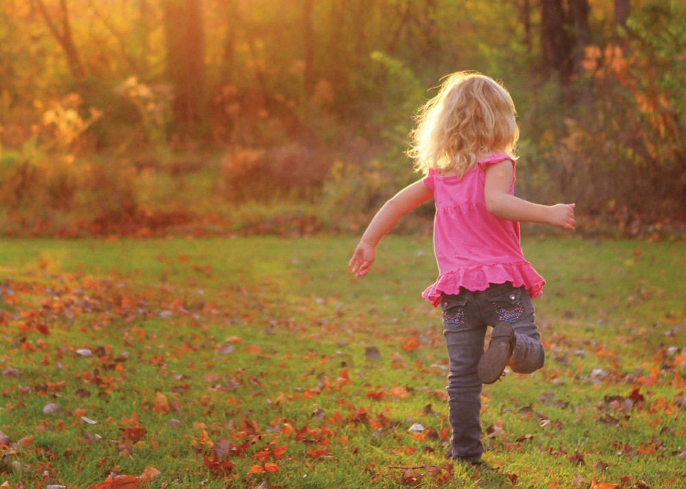 Förskollärarna kan hjälpa barnen att bli flygfärdiga https://t.co/vzZWbK4Cro https://t.co/6MVuKrnF0N
