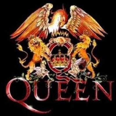 # `En Direct Sur BordoFM rockpop07 - Another One Bites the Dust - Queen Another One Bites the Dust - Queen rockpop07 pic.twitter.com/CKgVwF2XQn